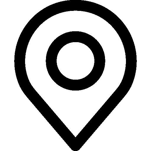 pictogramme localisation cabas tradi