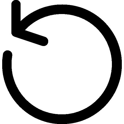 pictogramme formule confort panier à cuisiner