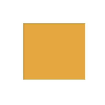 pictogramme cabas à cuisiner