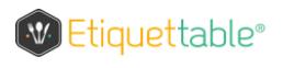 logo Etiquettable