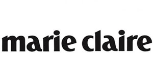 Logo Marie-Claire